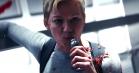 Se teaser for Netflix' kommende sci-fi-gyser 'Nightflyers' –baseret på George R.R. Martins bogforlæg