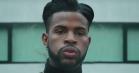 Hør ny Future-musik i den første trailer til genindspilning af gangsterfilmen 'SuperFly'