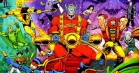 Ava DuVernay hyret til DC's episke planetslag 'The New Gods'
