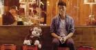 'The Return' på CPH:DOX: Adoptionshybrid med Thomas Hwan er umulig at sætte i bås