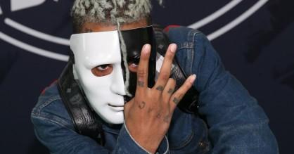 R.I.P: XXXTentacions nye album er det sidste søm i Soundcloud-rappens ligkiste