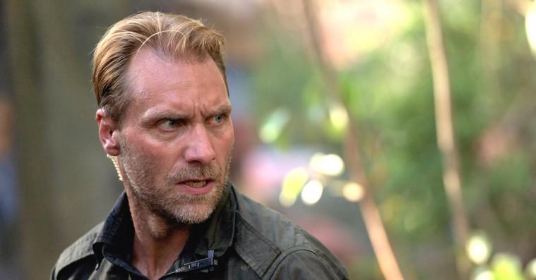 'Tomb Raider'-aktuel dansker blev overset herhjemme – nu slår han igennem internationalt