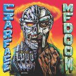 Czarface & MF Doom laver hiphop til dem, der synes alting var bedre i gamle dage - Czarface Meets Metal Face!
