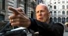 'Death Wish – en mand ser rødt': Selvtægtsremake med Bruce Wilis er en fuser