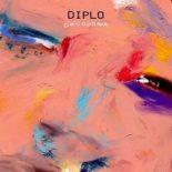 'California' er Diplos mindst Diplo-agtige udgivelse nogensinde - California
