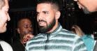 PETA vil have Drake til at droppe Canada Goose-samarbejde