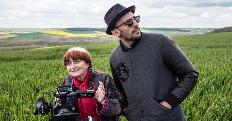CPH:DOX 2018: De 15 mest essentielle internationale film