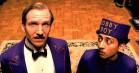 Wes Anderson køres igennem Honest Trailer-kværnen med Alec Baldwin-stemme