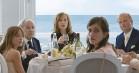 'Happy End': Mesteren Michael Haneke og Isabelle Huppert giver stof til debat