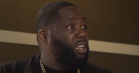 Killer Mike optrådte i NRA-video mod March For Our Lives – nu undskylder han