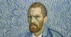 'Loving Vincent': Oliemalet animationsfilm er en imponerende, men langtrukken bedrift