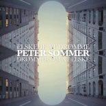 Peter Sommer undersøger ærligt kærlighedens tvetydighed - Elskede at drømme, drømmer om at elske