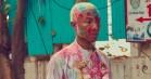 Pharrell og Adidas i modvind før Hu Holi-samarbejde – Hindu-talsmand kræver undskyldning
