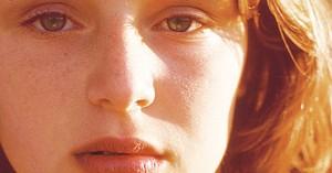 Polanskis voldtægtsoffer: »Folk bliver vrede, når jeg fortæller dem, at jeg er okay«