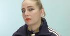 Video: Jenny Wilson har lavet en brutal plade om et overgreb: »Det har været hårdt«