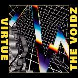 Julian Casablancas' nye The Voidz-album virker til at være undfanget i et anfald af kedsomhed - Virtue