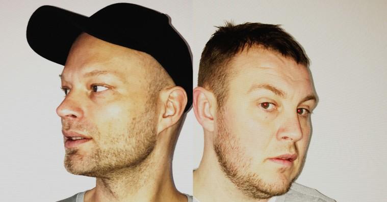 Musik i Lejet lancerer klubkonceptet 'Force Majeure' – starter ud med Tomas Barfod og DJ Er Du Dum Eller Hvad
