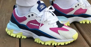 Ugens bedste sneaker-nyheder – vilde dyreprint, Air Max-stormløb og trail-såler