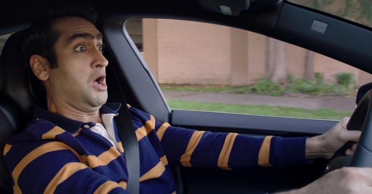 'Silicon Valley' sæson 5: HBO's techserie kan godt klare sig uden Erlich