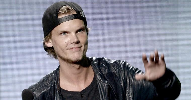 Aviciis familie udsender officiel udtalelse: »Han var en skrøbelig kunstnerisk sjæl«
