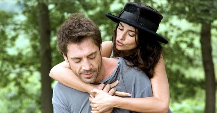 Oscar-vinders ventede thriller med Penélope Cruz og Javier Bardem åbner årets Cannes-festival