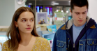 'Blank': 'Skam'-opfølger starter med for meget kanvas og for lidt fyld