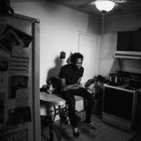 Sabas tankevækkende 'Care For Me' er en album-mindesten for rapperens afdøde fætter - Care For Me