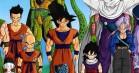 Hiphop og 'Dragon Ball Z' deler et usynligt bånd – det siger mere om genren, end du tror