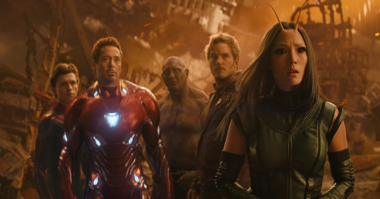 I superheltekampens endelige opgør kan publikum blive de store tabere