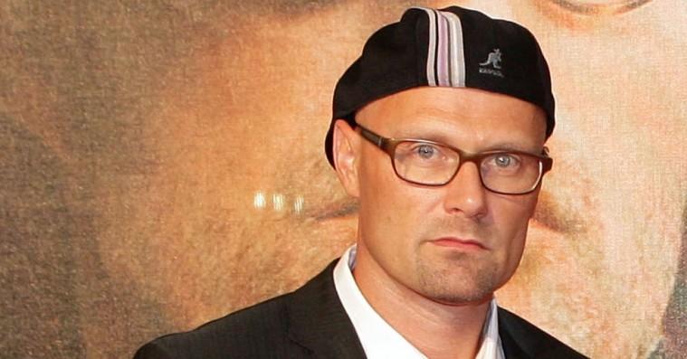 Ambitiøs dansk film om Krudttønden-terrorangrebet på vej: »Tre år er lang tid i dag«