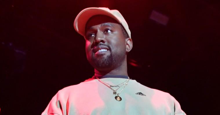 Kanye gør igen klar til en Yeezy-magtdemonstration – lover billigere priser