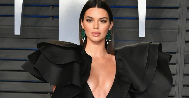 Kendall Jenner får sit eget radioprogram hos Beats 1 – premiere i aften