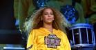 Soundtracket til 'Løvernes konge' er blevet afsløret – og Beyoncé-fans er skuffede