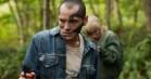 Kom ikke og sig til stortalentet Jeremy Saulnier, at hans Netflix-film ikke er en film