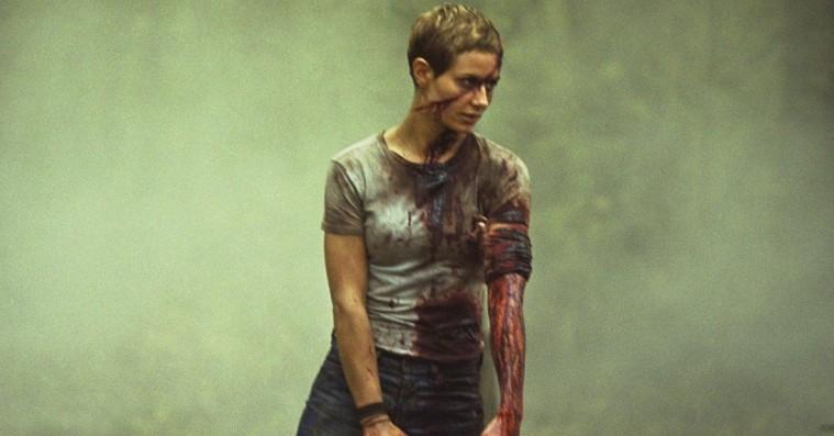 Horrorgenrens hemmelige våben: Fem nyklassikere, der traumatiserer trommehinderne