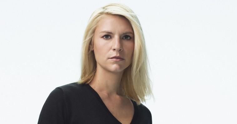 Carrie tog sin mest kyniske beslutning i 'Homeland' hidtil – kan vi stadig holde med hende?