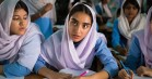 'Hvad vil folk sige': Knugende norsk filmhit om en muslimsk piges straf for forelskelse