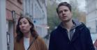 Ny dansk serie borer dybt i 30-års-krisen – se traileren til '29'