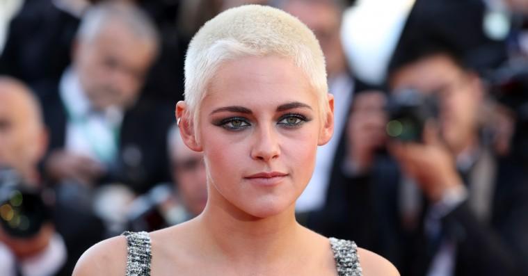 Cannes-festivalen har sammensat den cooleste jury ever