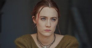 Filmtalenterne er i fuld blomst i 'Lady Bird' – værsgo at forelske dig