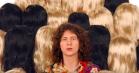 Premiere: Hør M.I.L.K.'s politiske sommerjam 'Slow Emotions'