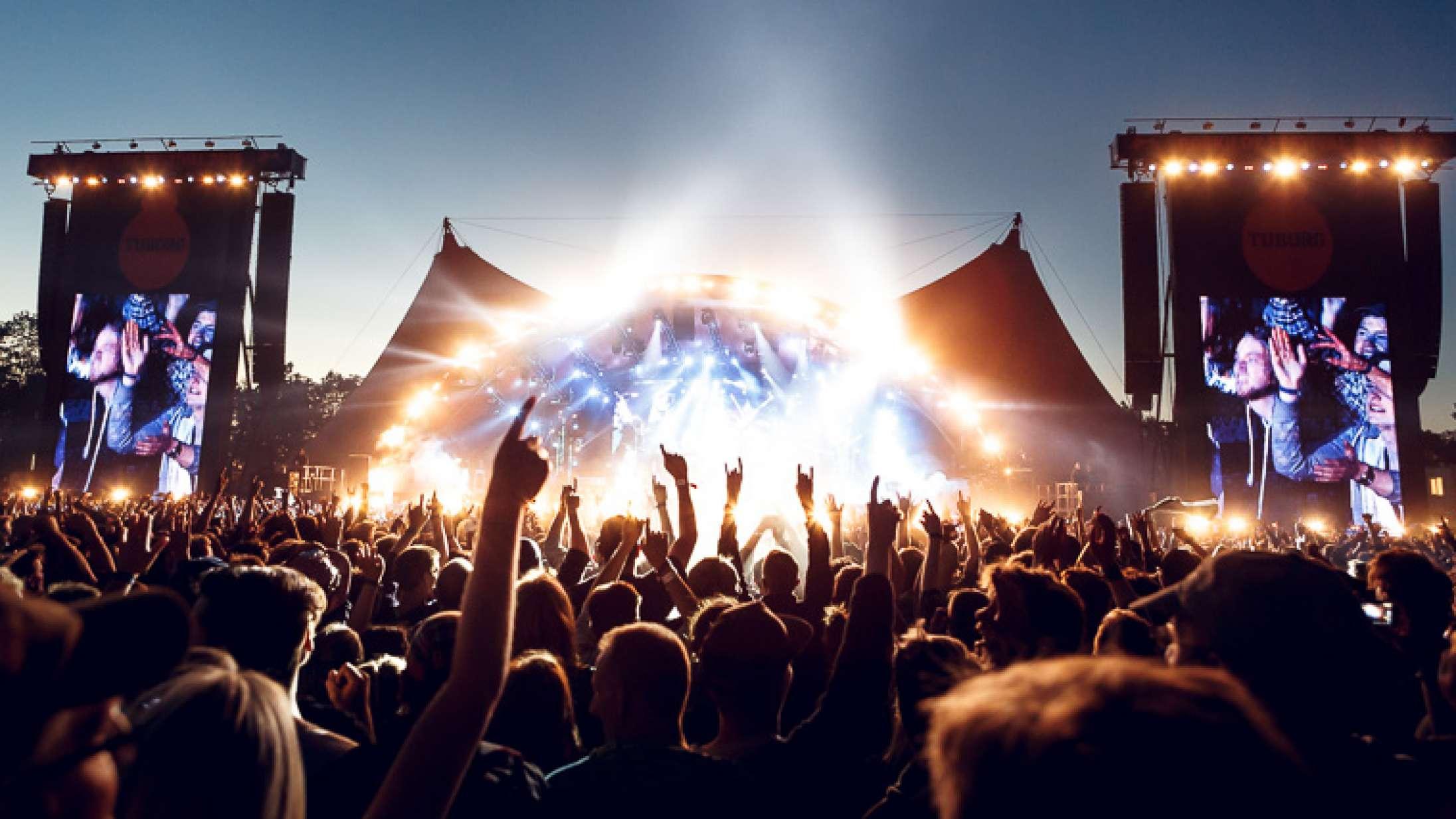 Roskilde Festival: Vores otte største ønsker til den endelige spilleplan