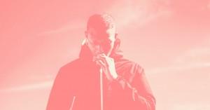 Standard Ekstra: Er Noah Carters '2nd Demo' hans udgave af Drakes 'Take Care'?