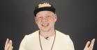Video: Per Vers: »Jeg var lige så verdensfjern som din gennemsnitlige X Factor-deltager«
