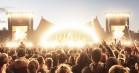 Fem tanker om det endelige Roskilde-program – på godt og ondt