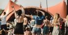 Roskilde-statistik: Hele festivalprogrammet forklaret i tal