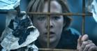 Første trailer til 'The Rain' sæson 2 er landet