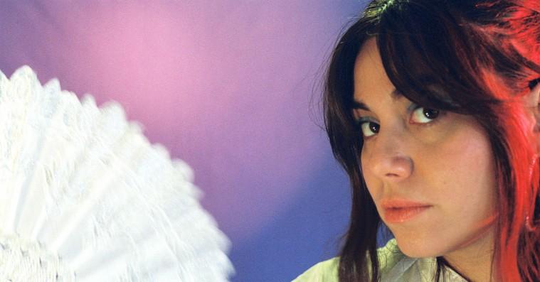 Premiere: Danske Molina er tilbage med psykedelisk pop på 'Hey Kids'
