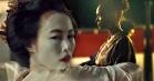 'Westworld'-duo åbner døren til andre verdener i sæson 2: »Vi har et helt afsnit på japansk«