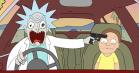 Bizar 'Rick and Morty'-kortfilm lanceret i anledning af 1. april –se den her